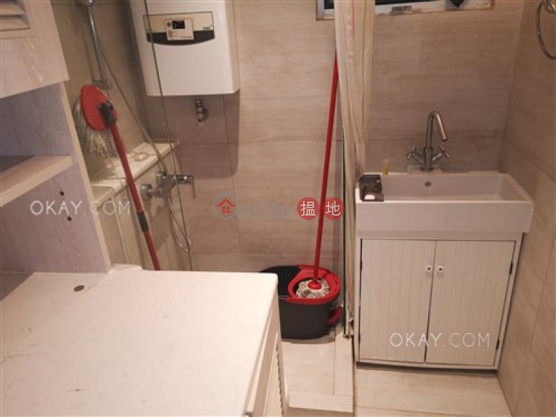3房2廁,實用率高《康景花園A座出售單位》|康景花園A座(Mount Parker Lodge Block A)出售樓盤 (OKAY-S293245)