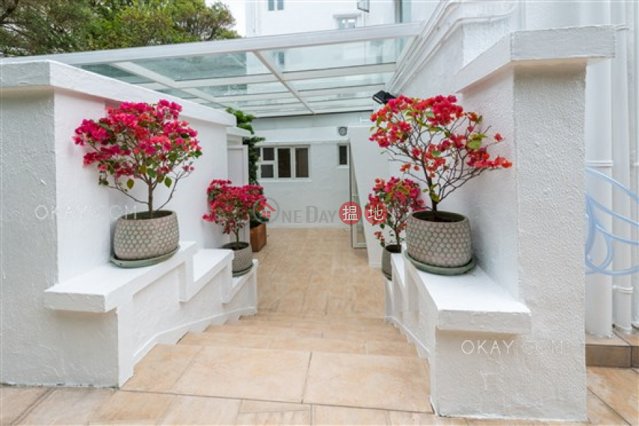 Property Search Hong Kong | OneDay | Residential Sales Listings Exquisite house with rooftop | For Sale