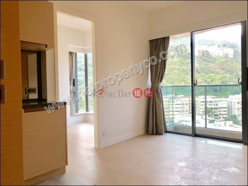 Apartment for Rent in Happy Valley, 8 Mui Hing Street 梅馨街8號 Rental Listings | Wan Chai District (A060377)