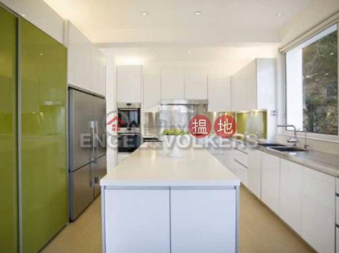 4 Bedroom Luxury Flat for Sale in Stanley|Redhill Peninsula Phase 4(Redhill Peninsula Phase 4)Sales Listings (EVHK40778)_0