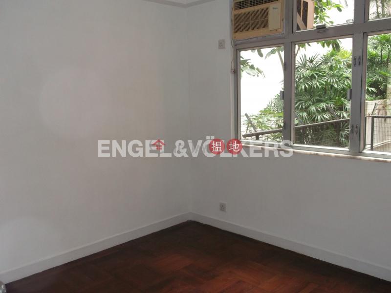 Tak Mansion Please Select Residential Rental Listings, HK$ 33,000/ month