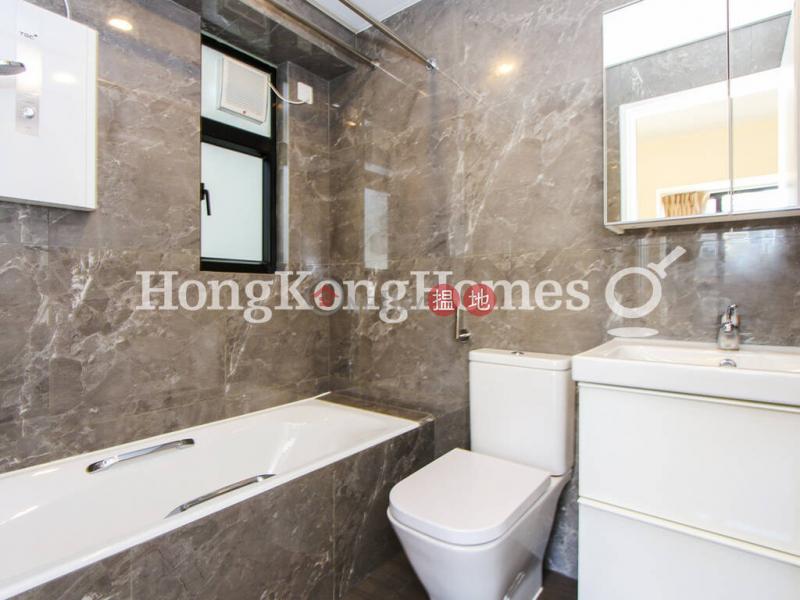 HK$ 45,000/ month Valiant Park, Western District 3 Bedroom Family Unit for Rent at Valiant Park