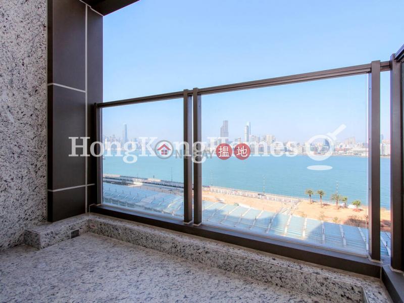 維港頌4房豪宅單位出租|32城市花園道 | 東區|香港-出租|HK$ 85,000/ 月