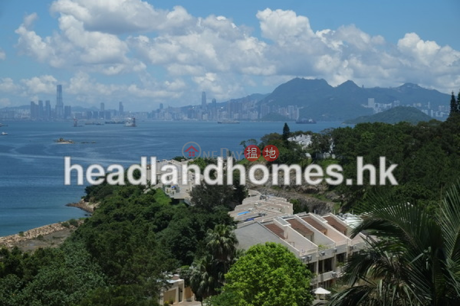 Property Search Hong Kong | OneDay | Residential, Rental Listings, Property at Parkland Drive, Parkridge Village | 3 Bedroom Family Unit / Flat / Apartment for Rent