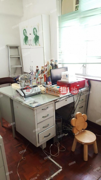 HK$ 5.5M, Manley House, Yau Tsim Mong Manley House | 2 bedroom High Floor Flat for Sale