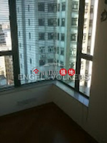 上環一房筍盤出售|住宅單位38皇后大道西 | 西區|香港出售HK$ 780萬
