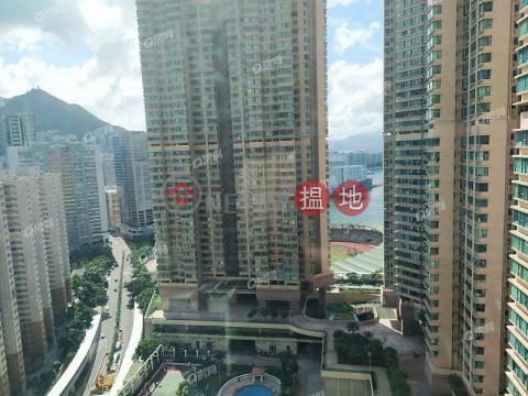 璀璨日與夜,實用兩房《藍灣半島 5座買賣盤》|藍灣半島 5座(Tower 5 Island Resort)出售樓盤 (XGGD737701470)_0
