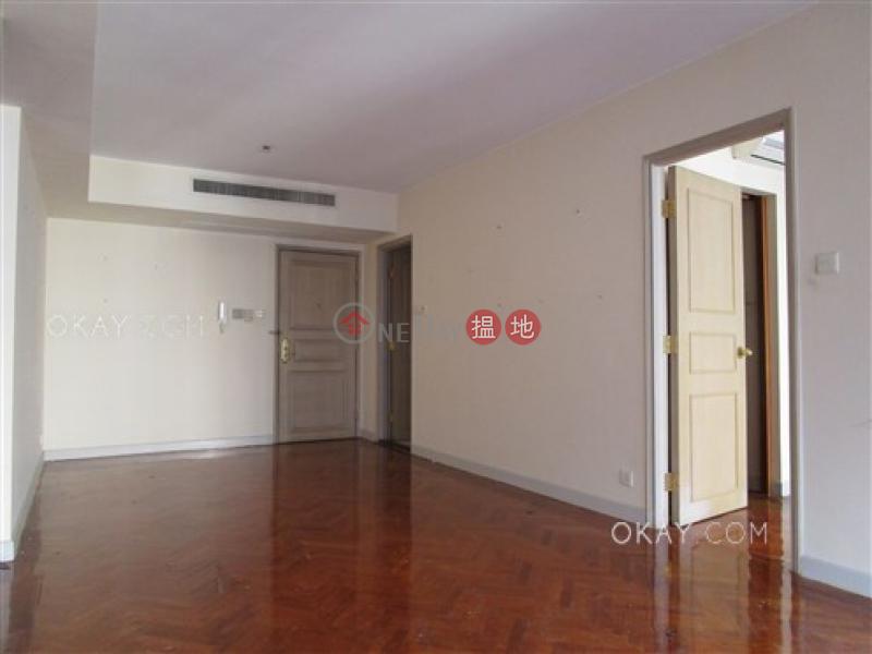 香港搵樓|租樓|二手盤|買樓| 搵地 | 住宅-出租樓盤|3房2廁,可養寵物《愛富華庭出租單位》