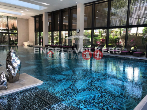 3 Bedroom Family Flat for Sale in Kwu Tung|Valais(Valais)Sales Listings (EVHK44786)_0