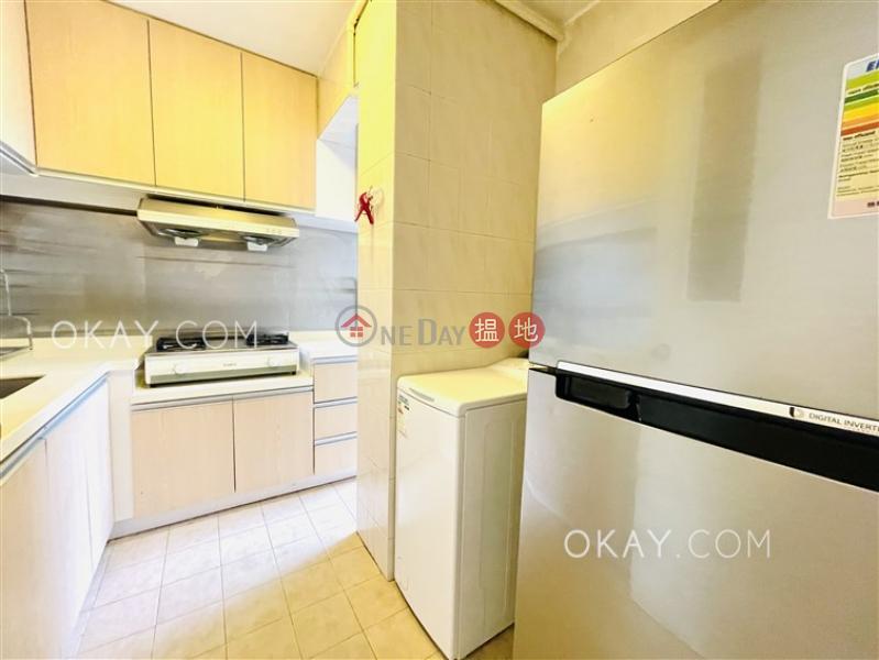 2房1廁,實用率高太湖閣 (3座)出售單位-4太榮路 | 東區|香港-出售|HK$ 970萬