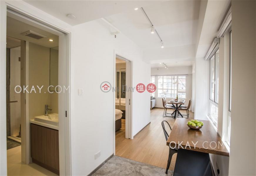 Gorgeous 1 bedroom on high floor | For Sale, 94-96 Des Voeux Road West | Western District | Hong Kong, Sales, HK$ 10.8M