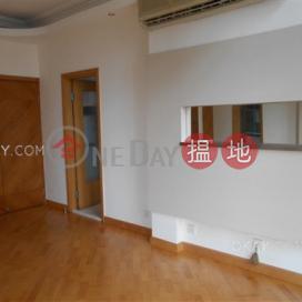 Luxurious 2 bedroom on high floor with rooftop | For Sale|Prosperous Height(Prosperous Height)Sales Listings (OKAY-S88178)_0
