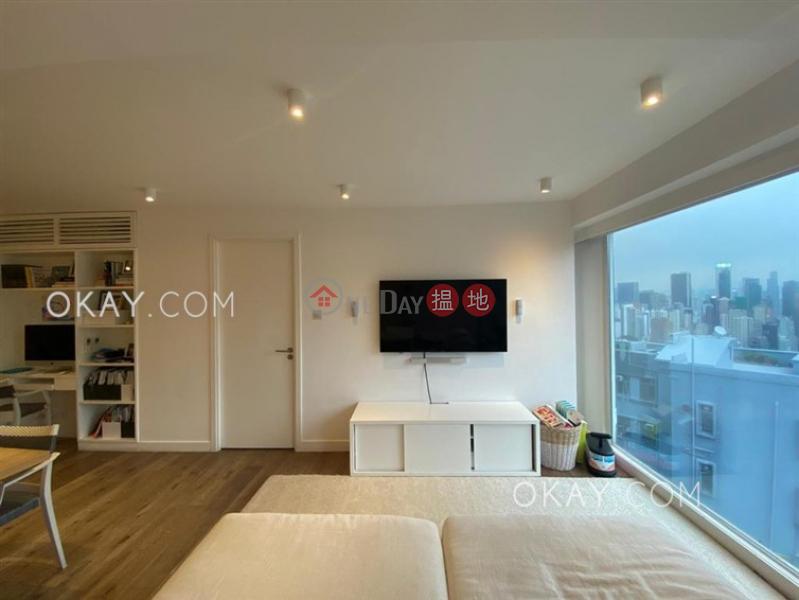 德信花園-高層住宅 出售樓盤-HK$ 2,800萬