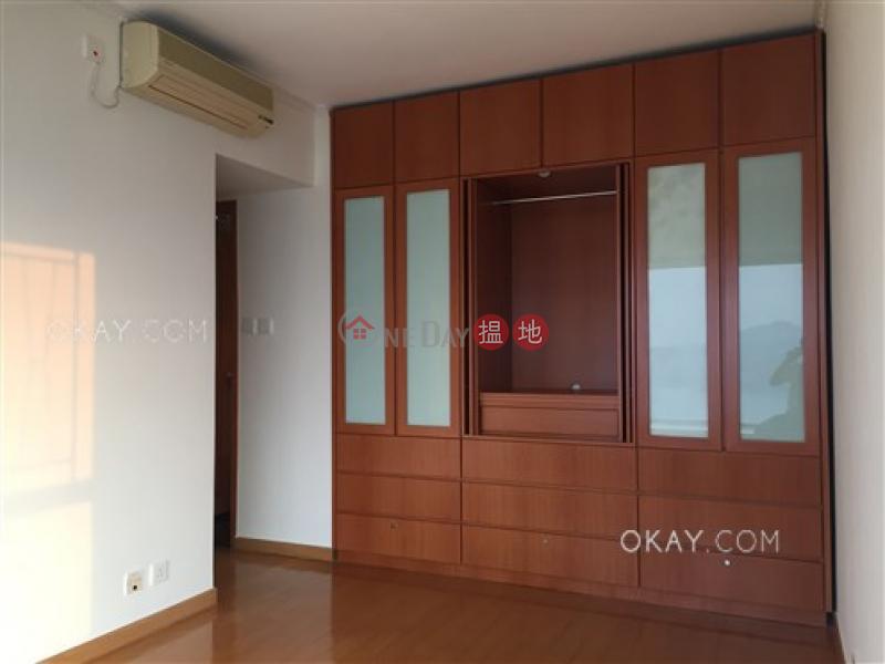 HK$ 35,000/ month Tower 9 Island Resort Chai Wan District | Elegant 3 bedroom on high floor with sea views | Rental