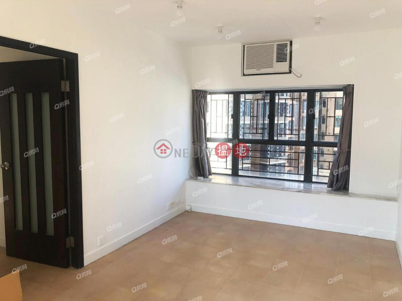Kolling Centre, High, Residential, Rental Listings HK$ 32,000/ month