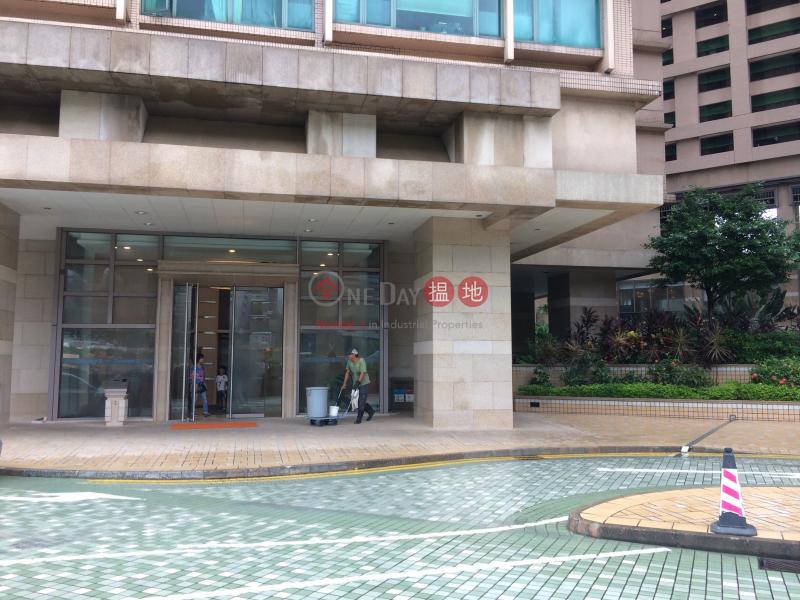 Rambler Crest | Tower 2 (Rambler Crest | Tower 2) Tsing Yi|搵地(OneDay)(2)