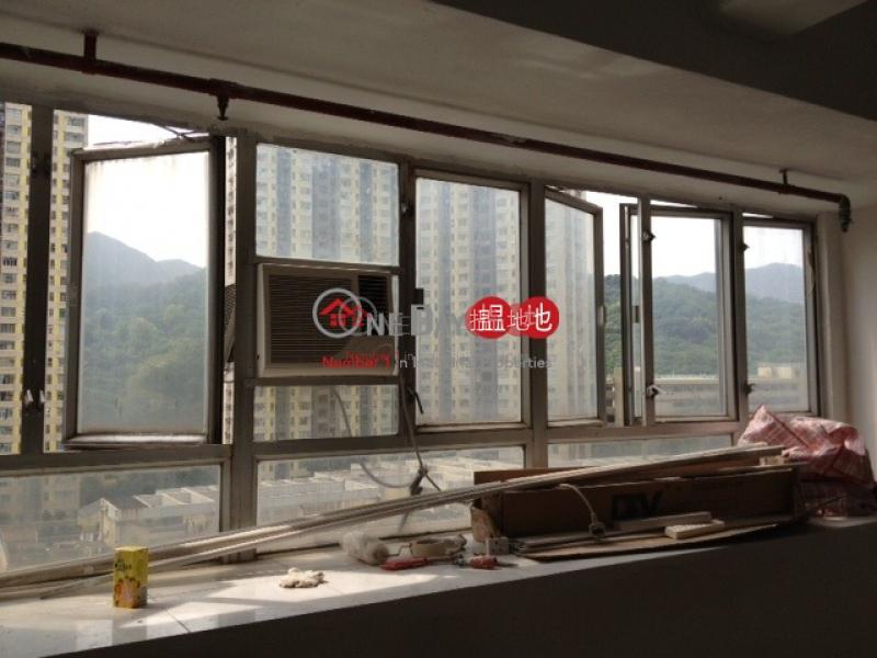 GOODVIEW IND BLDG, Goodview Industrial Building 好景工業大廈 Rental Listings | Tuen Mun (sf909-01452)
