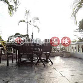 華翠海灣別墅三房兩廳單位出租|華翠海灣別墅(Jade Beach Villa (House))出租樓盤 (Proway-LID156781R)_0