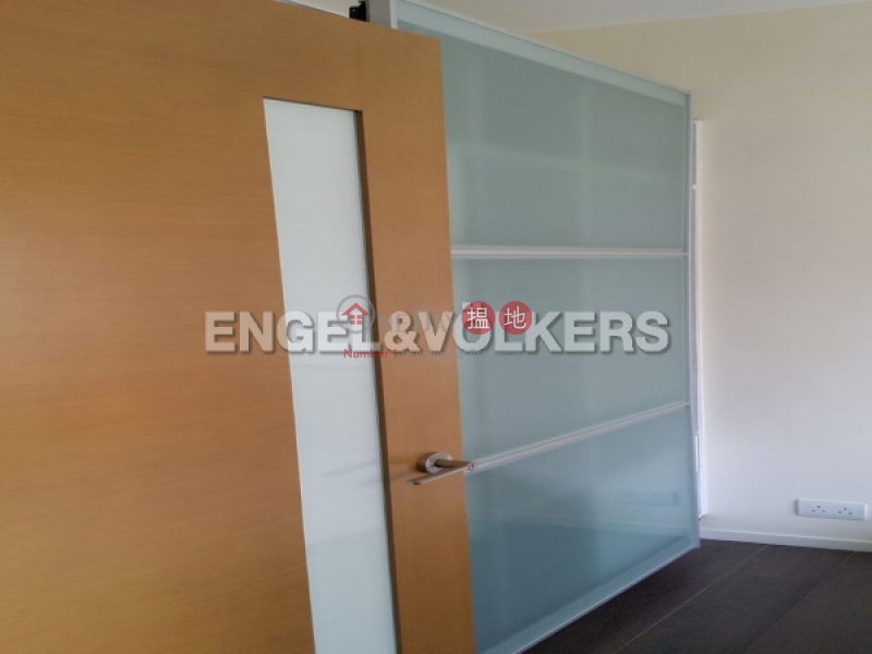 1 Bed Flat for Sale in Sai Ying Pun, High House 金高大廈 Sales Listings | Western District (EVHK43041)
