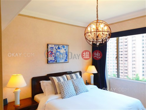 3房3廁,實用率高,極高層,星級會所《陽明山莊 山景園出租單位》|陽明山莊 山景園(Parkview Club & Suites Hong Kong Parkview)出租樓盤 (OKAY-R356791)_0