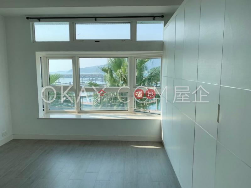 愉景灣 4期 蘅峰碧濤軒 愉景灣道28號低層-住宅出租樓盤|HK$ 45,000/ 月
