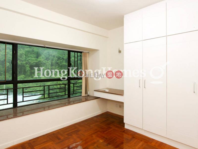 HK$ 40,000/ month Primrose Court, Western District, 3 Bedroom Family Unit for Rent at Primrose Court