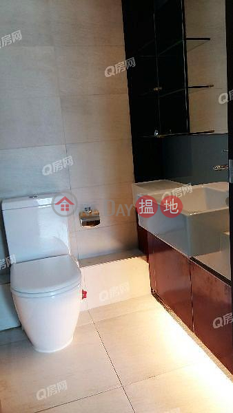 Property Search Hong Kong | OneDay | Residential Rental Listings Tower 5 Grand Promenade | 2 bedroom Mid Floor Flat for Rent