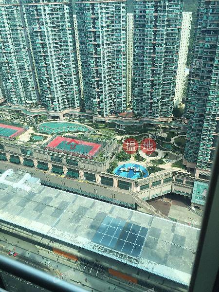 香港搵樓|租樓|二手盤|買樓| 搵地 | 住宅出售樓盤|超筍價,維港海景,市場罕有,四通八達,廳大房大《新都城 1期 1座買賣盤》