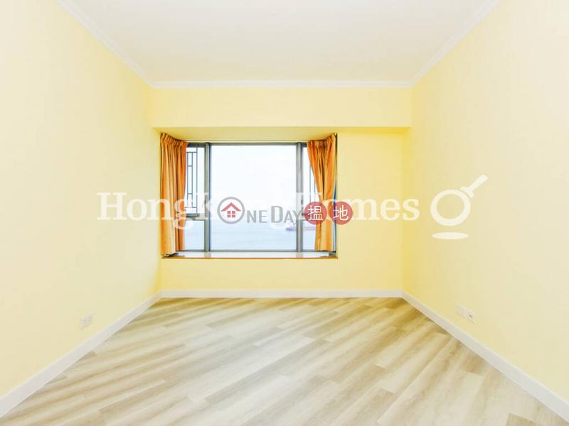 HK$ 72,000/ 月-逸瓏灣1期 大廈3座-大埔區逸瓏灣1期 大廈3座三房兩廳單位出租