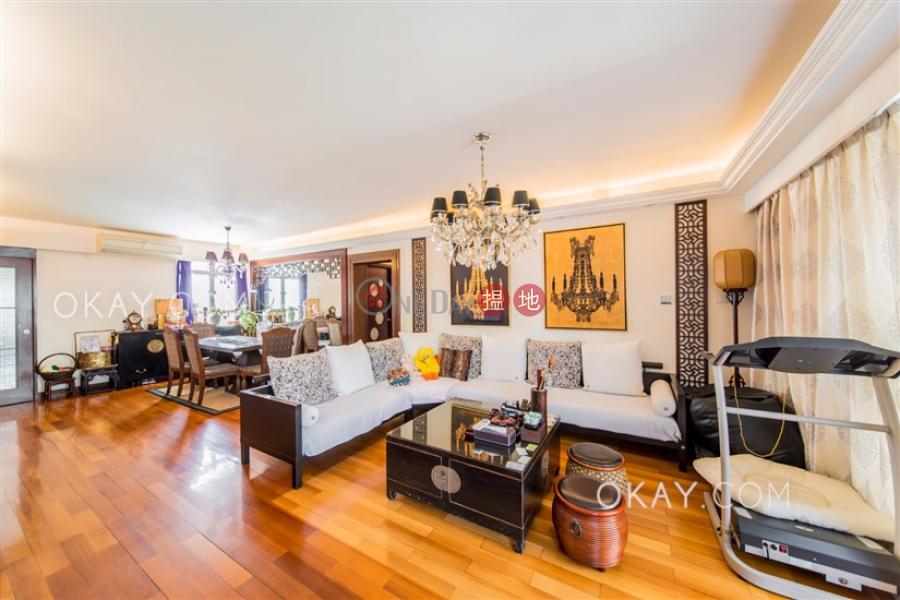 龍園-高層|住宅出租樓盤-HK$ 73,000/ 月