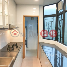 Exquisite 2 bedroom with balcony & parking | Rental|Tower 1 37 Repulse Bay Road(Tower 1 37 Repulse Bay Road)Rental Listings (OKAY-R13525)_0