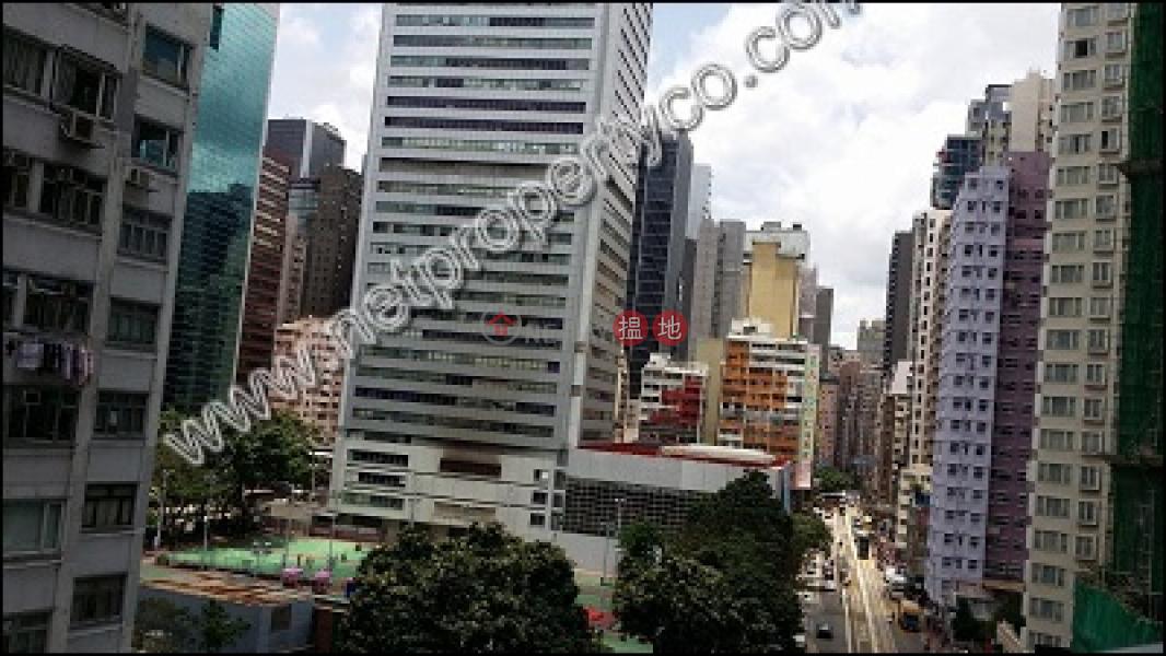 J Residence Low Residential, Rental Listings, HK$ 26,000/ month