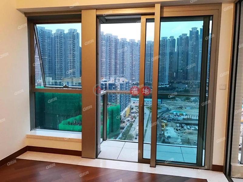 香港搵樓|租樓|二手盤|買樓| 搵地 | 住宅-出售樓盤|名人大宅,開揚遠景,風水戶型《帝景灣6座買賣盤》