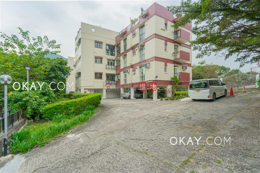 Gorgeous 3 bedroom with balcony & parking | For Sale | Cooper Villa Cooper Villa Sales Listings