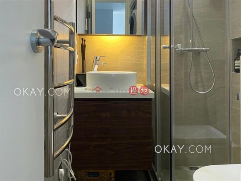 HK$ 11M Phase 1 Beach Village, 15 Seabird Lane | Lantau Island | Elegant 3 bedroom with sea views | For Sale
