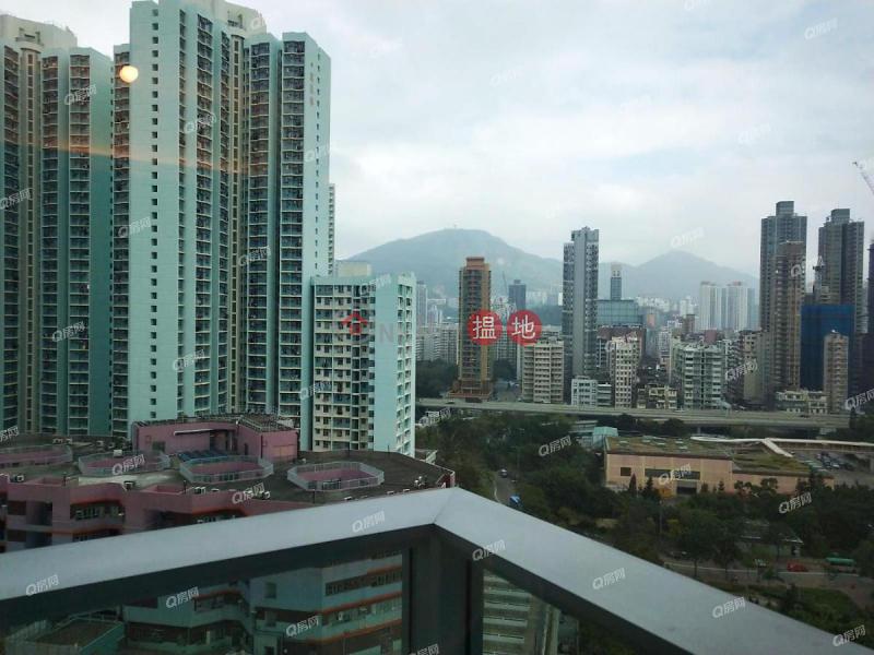 匯璽II-低層住宅-出租樓盤-HK$ 18,000/ 月