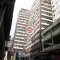 Wah Fung Industrial Centre (Wah Fung Industrial Centre) Kwai Fong|搵地(OneDay)(2)