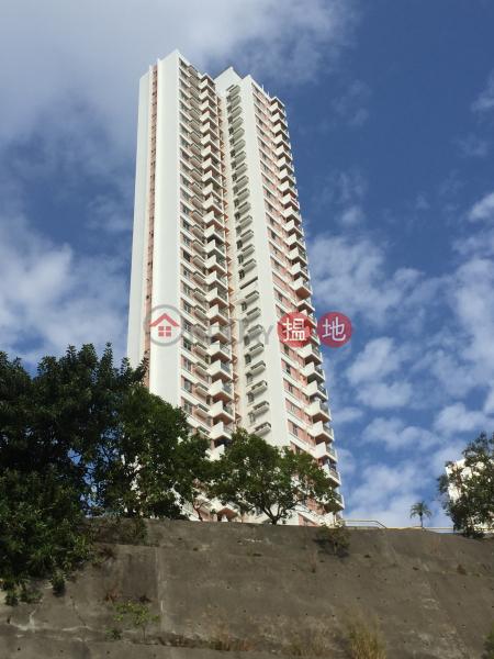 華員邨華義閣 (2座) (Wah Yee Court (Block 2),Wah Yuen Chuen) 葵芳|搵地(OneDay)(4)