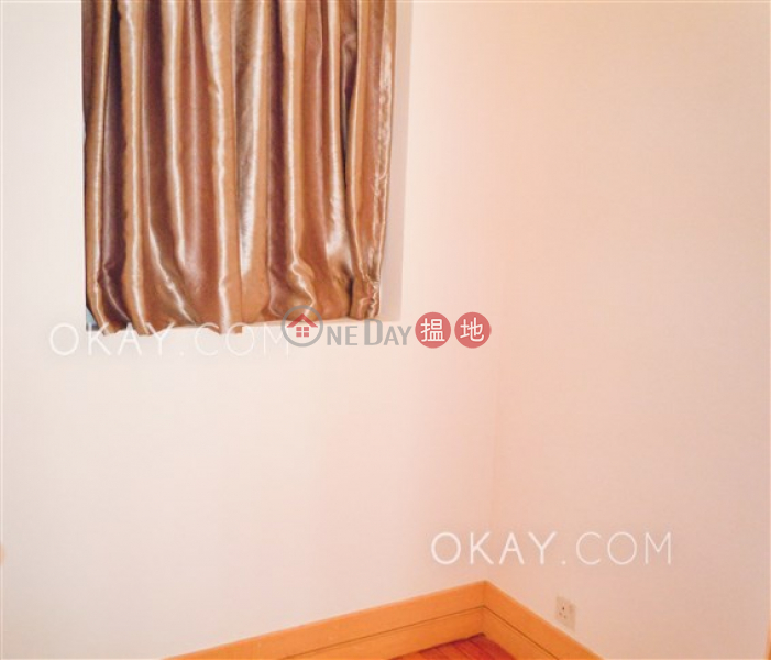 HK$ 43,000/ month, The Orchards Block 2 | Eastern District Luxurious 3 bedroom with balcony | Rental