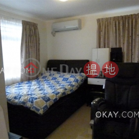 Luxurious house on high floor with rooftop & terrace | Rental|Property on Po Tung Road(Property on Po Tung Road)Rental Listings (OKAY-R383205)_0
