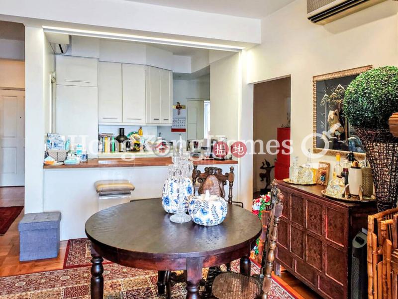 好景大廈|未知-住宅出租樓盤HK$ 72,000/ 月