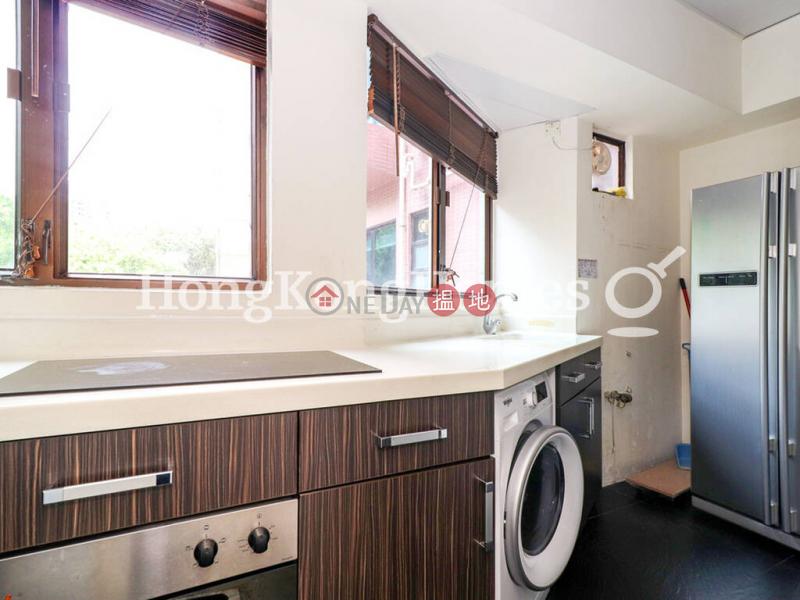 龍騰閣|未知-住宅出租樓盤|HK$ 45,000/ 月