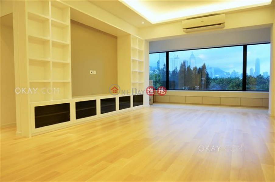 Victoria Court, Low   Residential Rental Listings, HK$ 65,000/ month