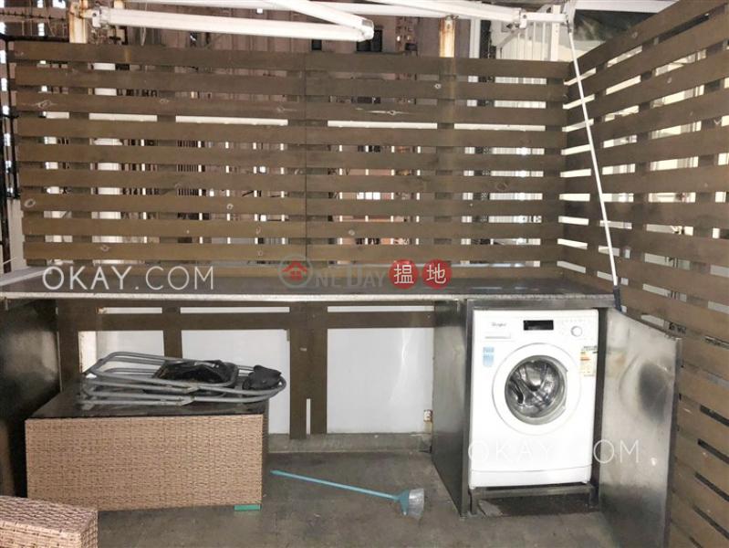 東街32號低層-住宅|出售樓盤-HK$ 1,499萬