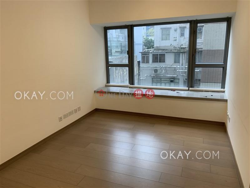 2房1廁,星級會所,可養寵物,露台《尚賢居出售單位》72士丹頓街 | 中區|香港|出售HK$ 1,550萬