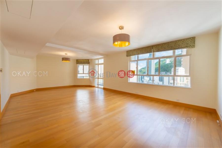 4房2廁,極高層,星級會所,可養寵物《世紀大廈 2座出售單位》-1A地利根德里 | 中區|香港|出售|HK$ 8,780萬
