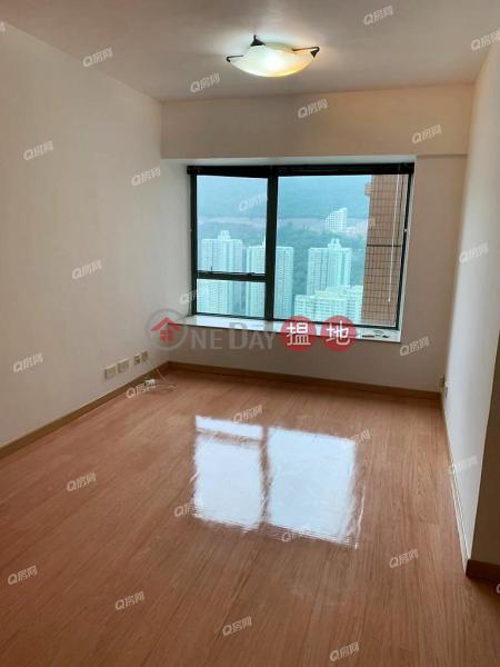 Tower 8 Island Resort | 3 bedroom Mid Floor Flat for Rent | Tower 8 Island Resort 藍灣半島 8座 Rental Listings