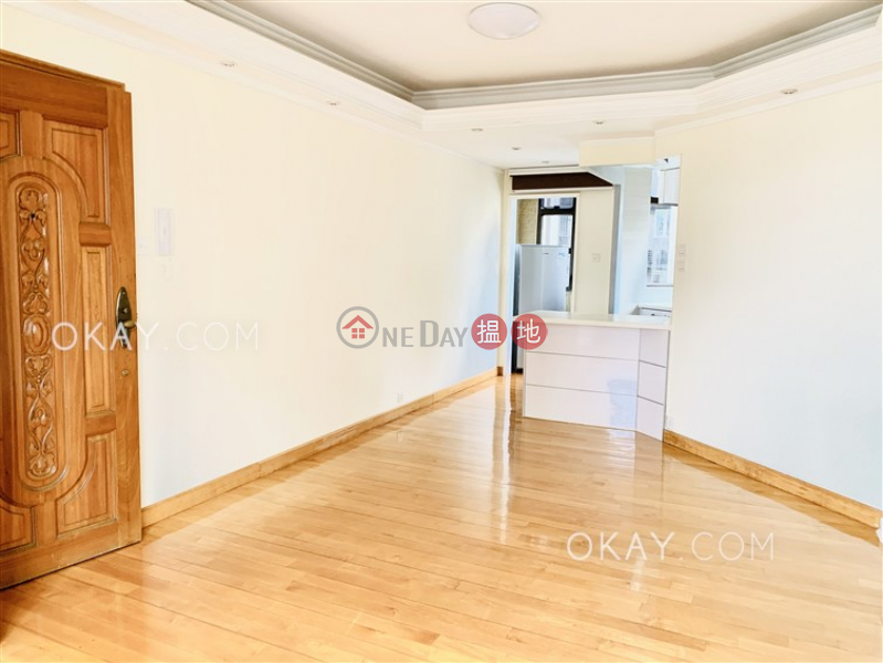 Gorgeous 2 bedroom on high floor | Rental | Roc Ye Court 樂怡閣 Rental Listings