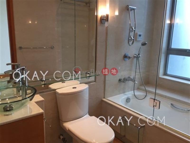 HK$ 120,000/ 月|貝沙灣4期-南區-4房3廁,極高層,海景,星級會所《貝沙灣4期出租單位》