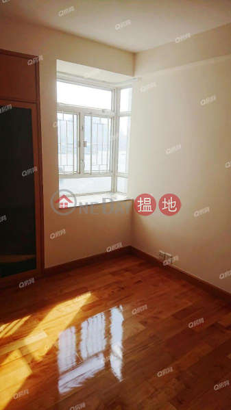 Property Search Hong Kong | OneDay | Residential Rental Listings | City Garden Block 13 (Phase 2) | 3 bedroom High Floor Flat for Rent